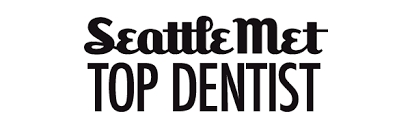 Top dentistry clinics in Auburn, WA